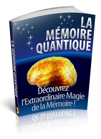 memoire-quantique_ecover