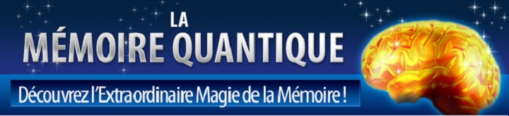 memoire-quantique_entete